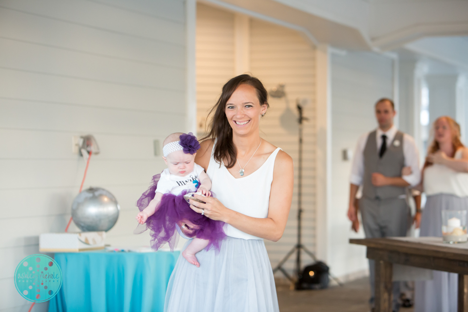 Panama City Beach Wedding Photographer-©Ashley Nichole Photography-52.jpg