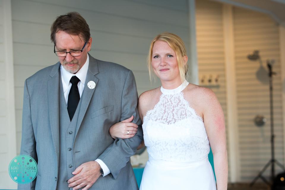 Panama City Beach Wedding Photographer-©Ashley Nichole Photography-55.jpg