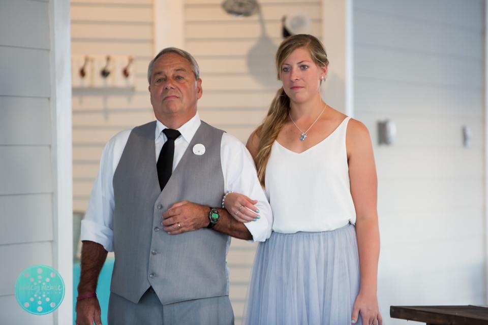 Panama City Beach Wedding Photographer-©Ashley Nichole Photography-54.jpg