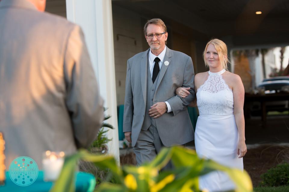 Panama City Beach Wedding Photographer-©Ashley Nichole Photography-56.jpg