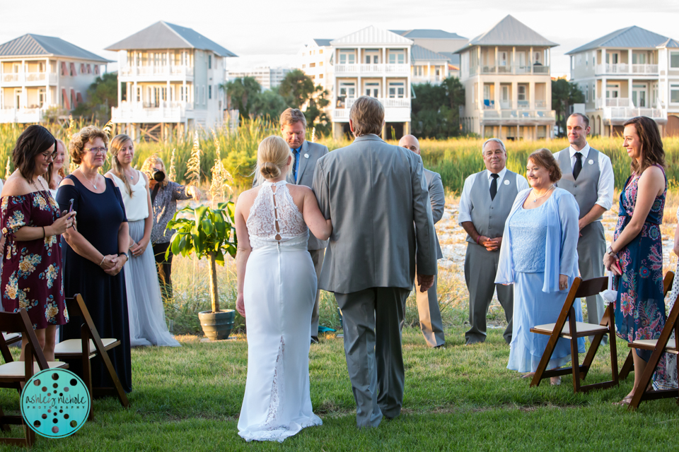 Panama City Beach Wedding Photographer-©Ashley Nichole Photography-57.jpg
