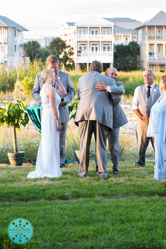 Panama City Beach Wedding Photographer-©Ashley Nichole Photography-58.jpg