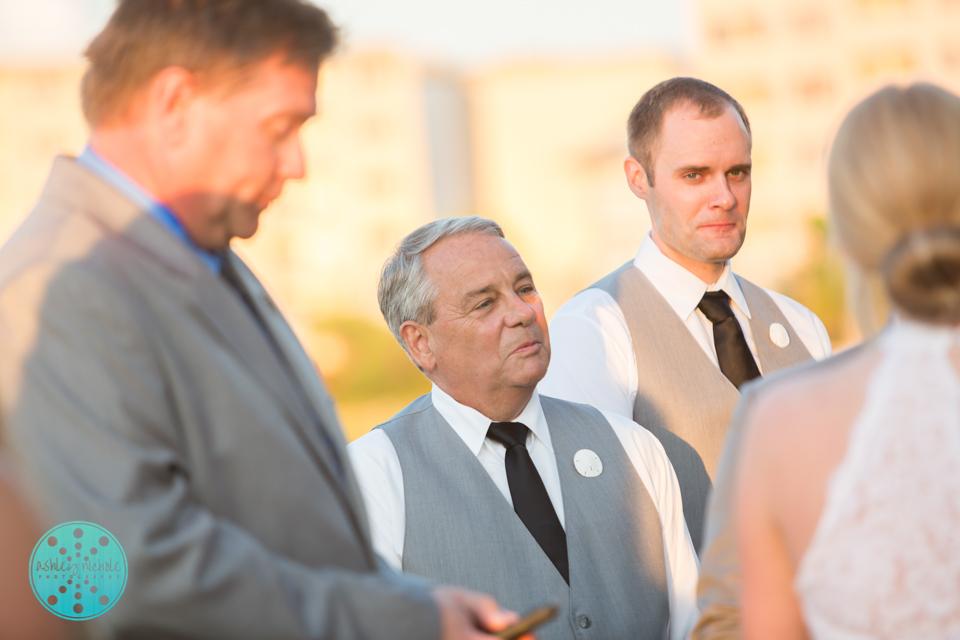 Panama City Beach Wedding Photographer-©Ashley Nichole Photography-61.jpg