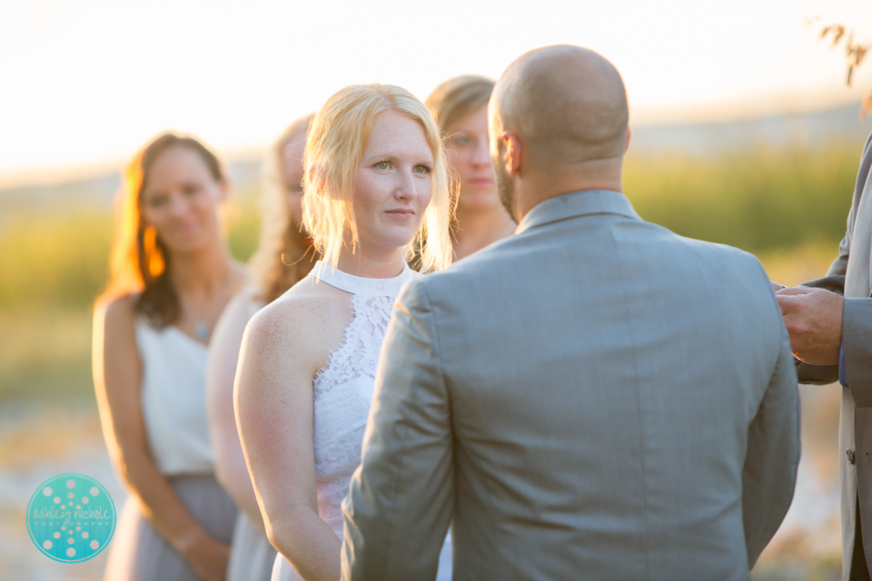 Panama City Beach Wedding Photographer-©Ashley Nichole Photography-65.jpg