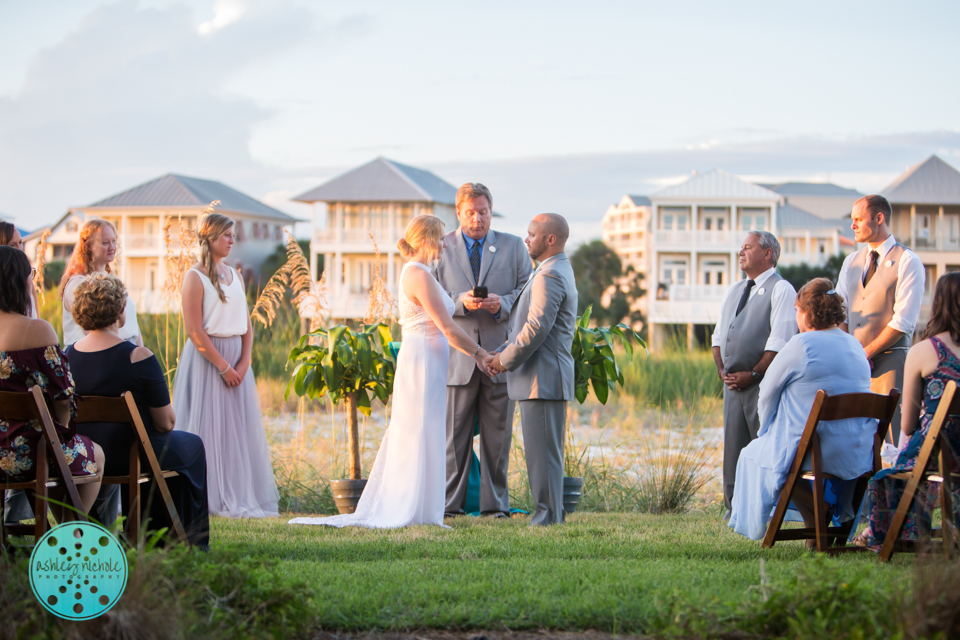 Panama City Beach Wedding Photographer-©Ashley Nichole Photography-69.jpg