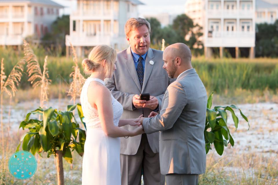 Panama City Beach Wedding Photographer-©Ashley Nichole Photography-72.jpg