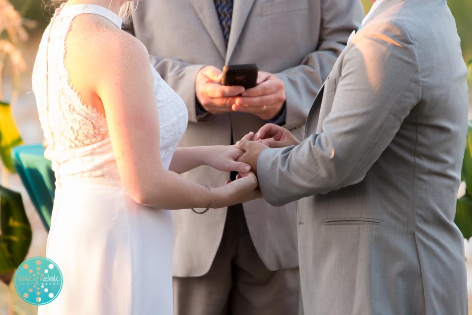 Panama City Beach Wedding Photographer-©Ashley Nichole Photography-73.jpg