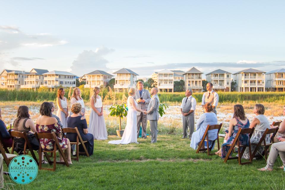 Panama City Beach Wedding Photographer-©Ashley Nichole Photography-76.jpg