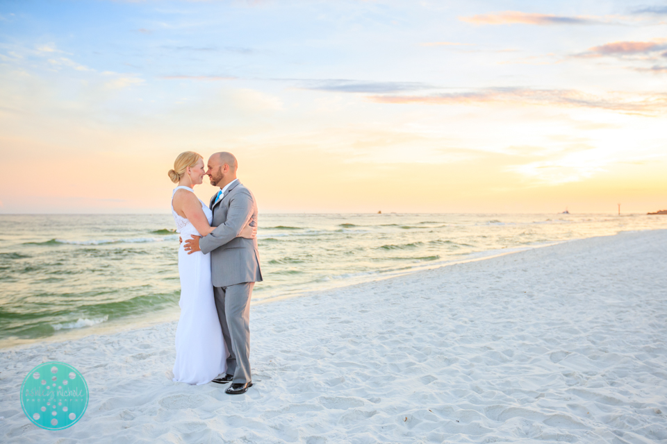 Panama City Beach Wedding Photographer-©Ashley Nichole Photography-79.jpg