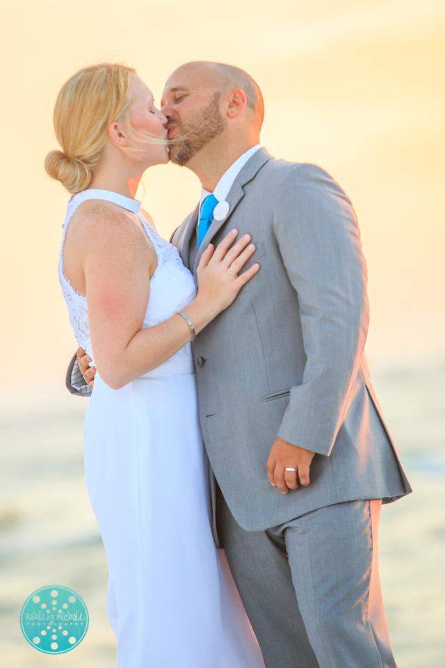 Panama City Beach Wedding Photographer-©Ashley Nichole Photography-78.jpg
