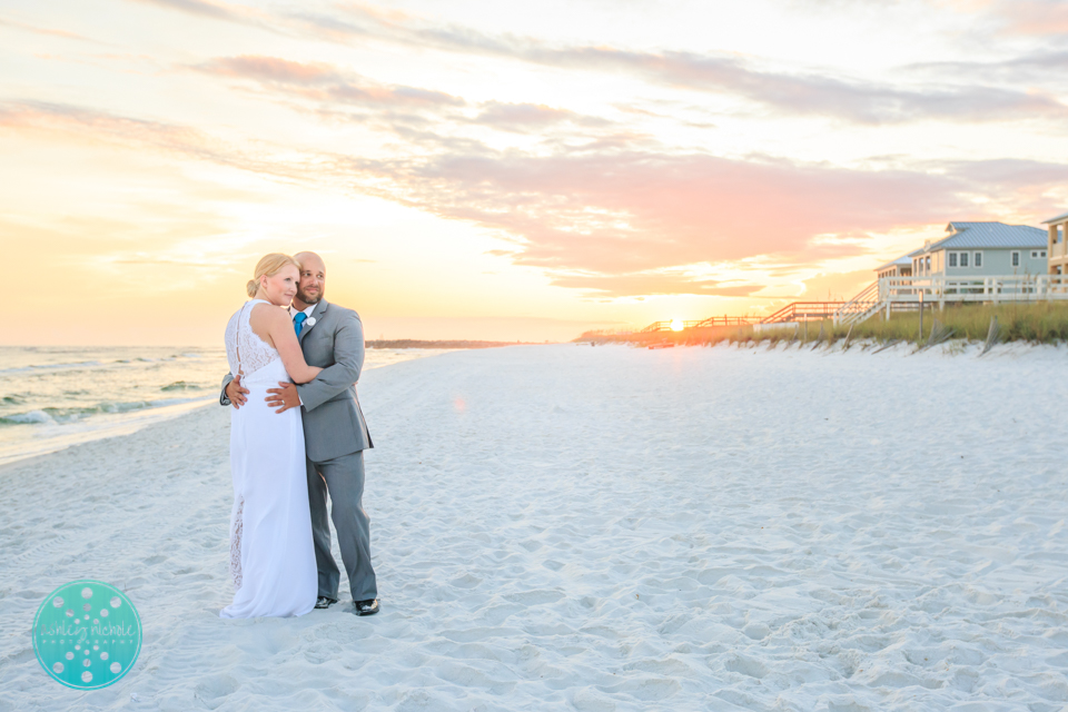 Panama City Beach Wedding Photographer-©Ashley Nichole Photography-82.jpg