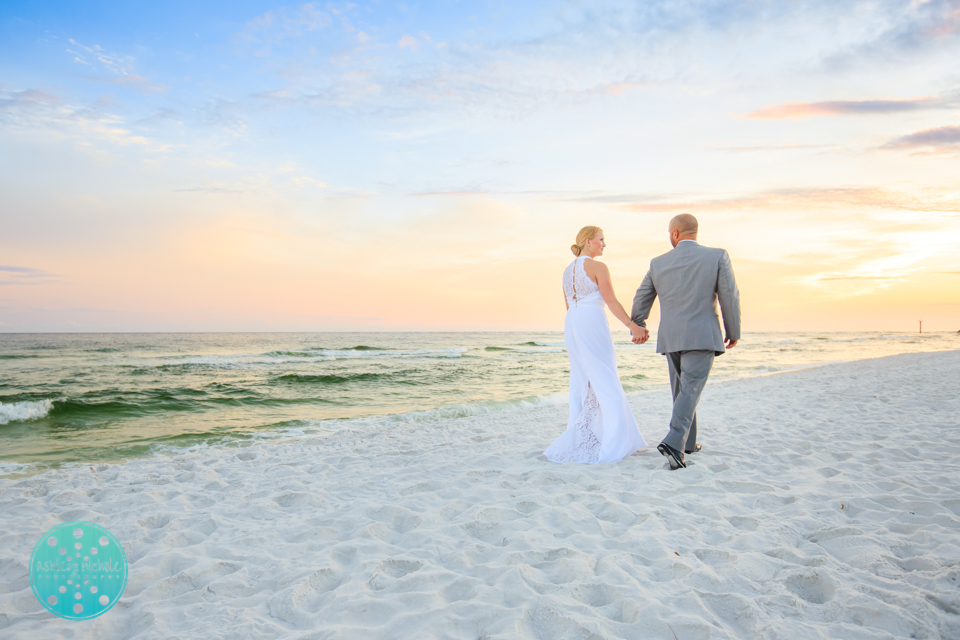 Panama City Beach Wedding Photographer-©Ashley Nichole Photography-84.jpg