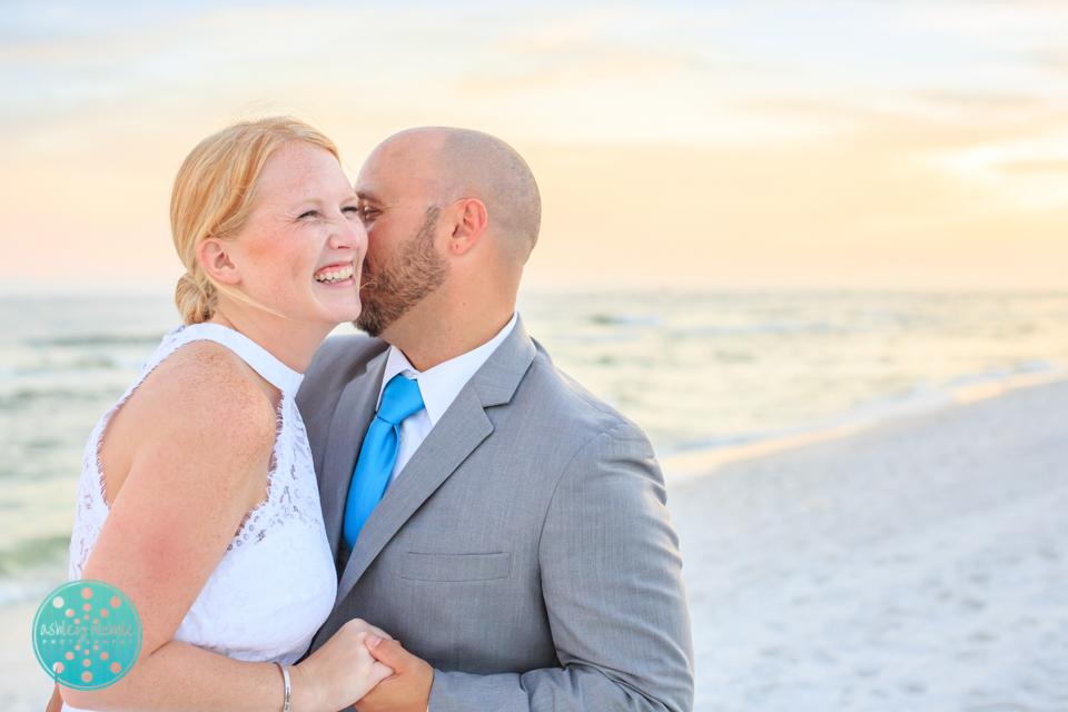 Panama City Beach Wedding Photographer-©Ashley Nichole Photography-87.jpg