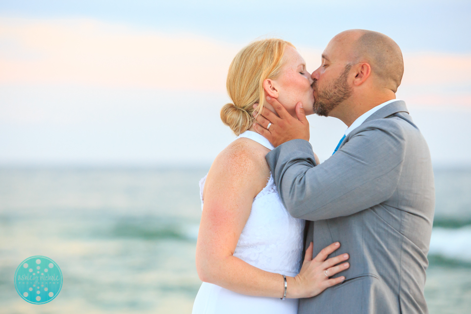 Panama City Beach Wedding Photographer-©Ashley Nichole Photography-86.jpg