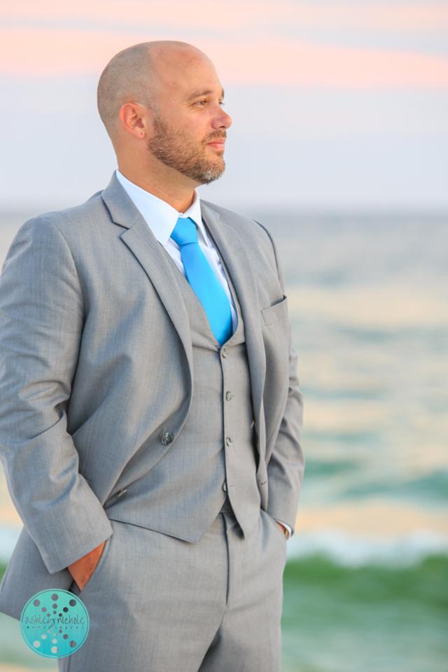 Panama City Beach Wedding Photographer-©Ashley Nichole Photography-88.jpg