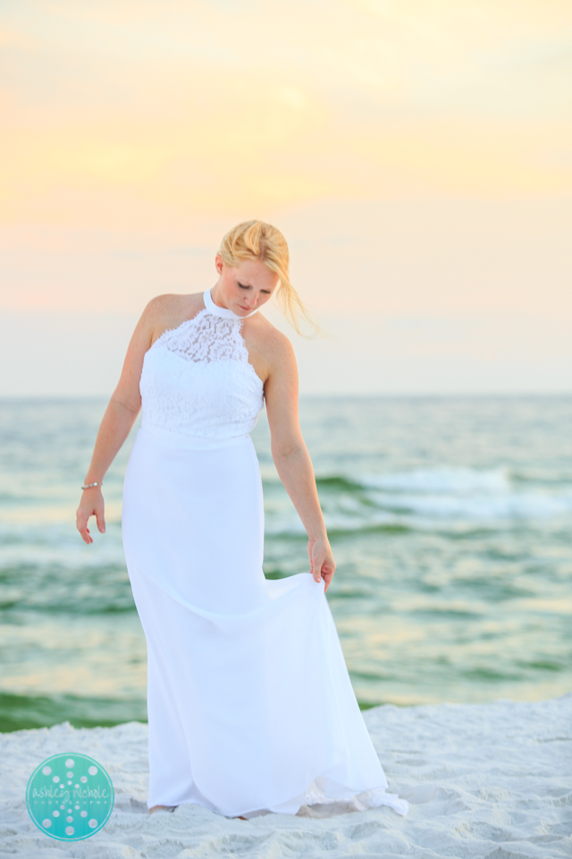 Panama City Beach Wedding Photographer-©Ashley Nichole Photography-89.jpg