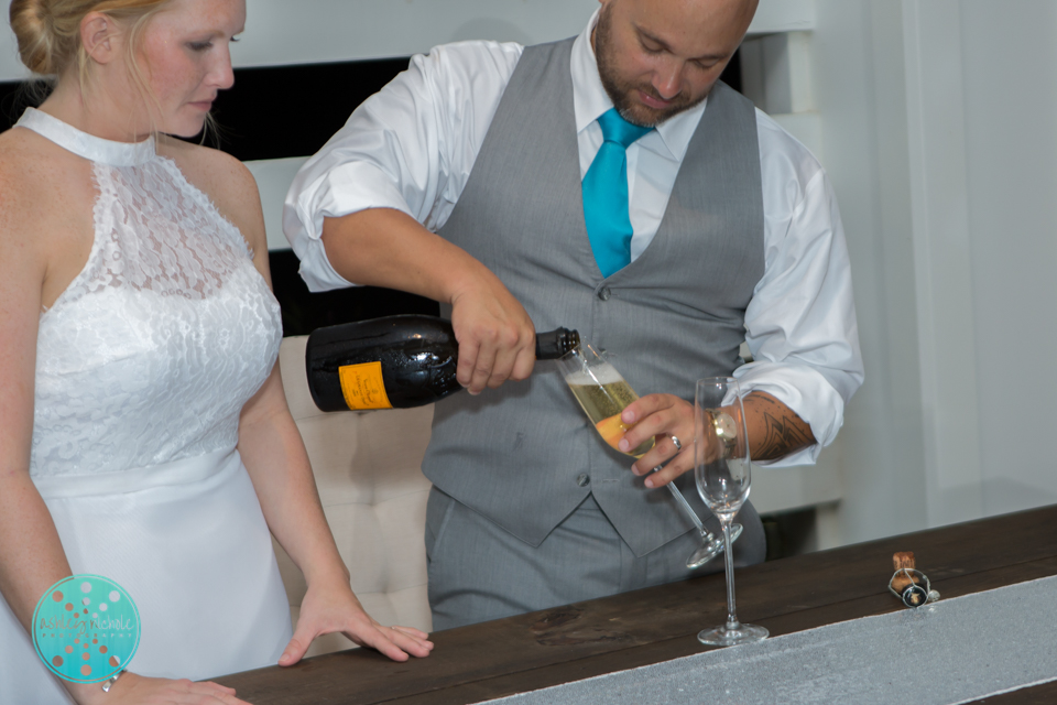 Panama City Beach Wedding Photographer-©Ashley Nichole Photography-99.jpg