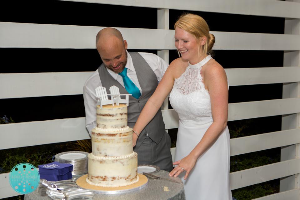 Panama City Beach Wedding Photographer-©Ashley Nichole Photography-102.jpg