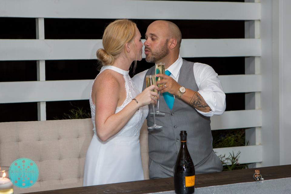 Panama City Beach Wedding Photographer-©Ashley Nichole Photography-101.jpg