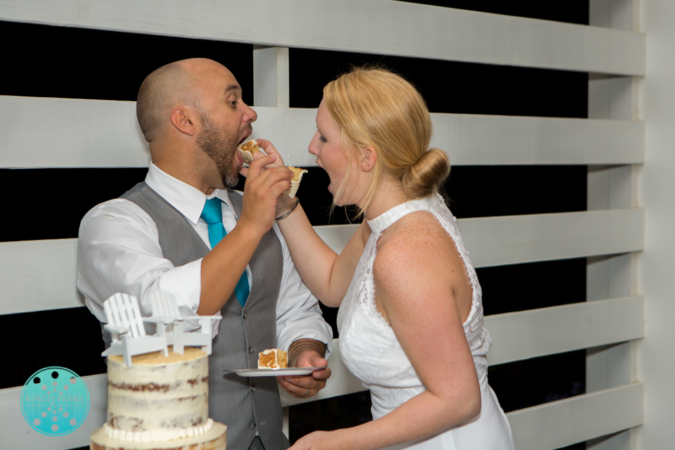 Panama City Beach Wedding Photographer-©Ashley Nichole Photography-104.jpg