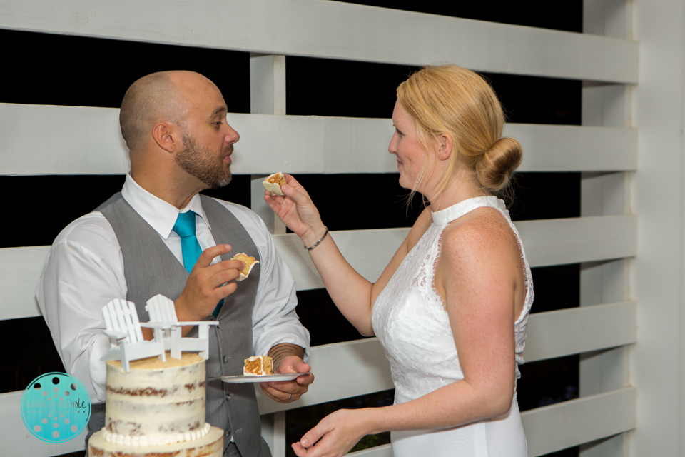 Panama City Beach Wedding Photographer-©Ashley Nichole Photography-103.jpg