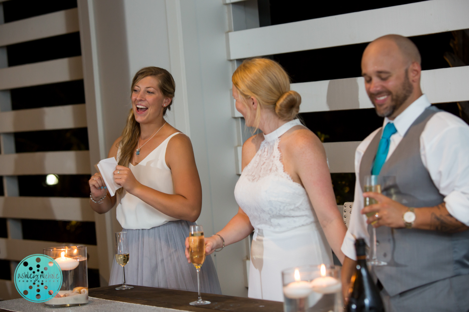 Panama City Beach Wedding Photographer-©Ashley Nichole Photography-105.jpg