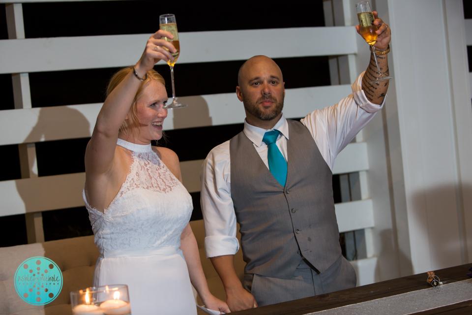 Panama City Beach Wedding Photographer-©Ashley Nichole Photography-108.jpg