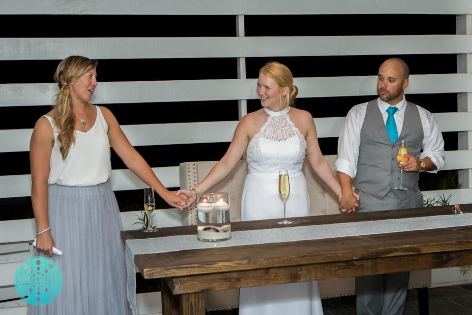 Panama City Beach Wedding Photographer-©Ashley Nichole Photography-107.jpg