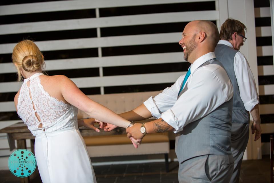 Panama City Beach Wedding Photographer-©Ashley Nichole Photography-113.jpg