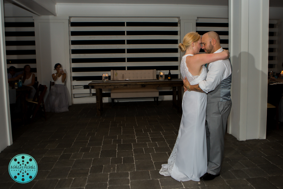 Panama City Beach Wedding Photographer-©Ashley Nichole Photography-114.jpg