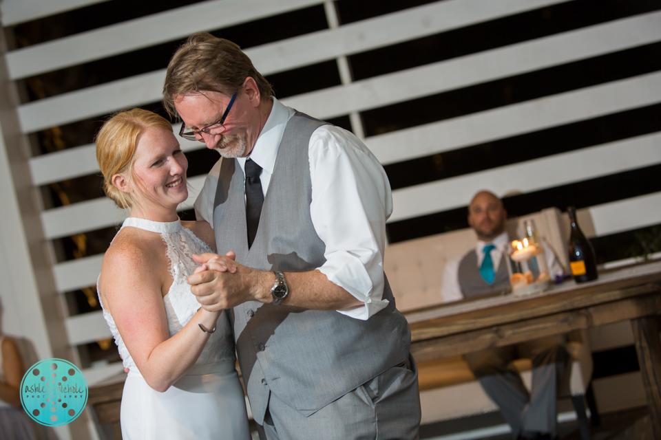 Panama City Beach Wedding Photographer-©Ashley Nichole Photography-112.jpg