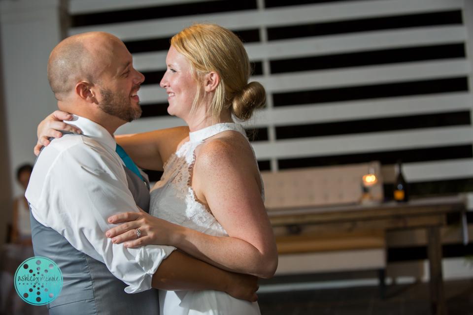Panama City Beach Wedding Photographer-©Ashley Nichole Photography-115.jpg
