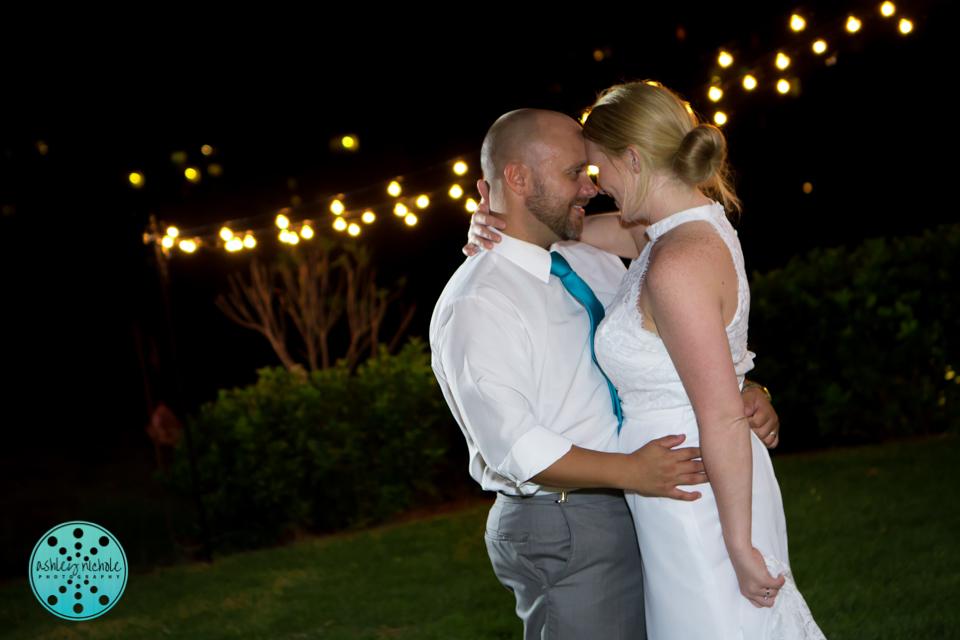 Panama City Beach Wedding Photographer-©Ashley Nichole Photography-117.jpg