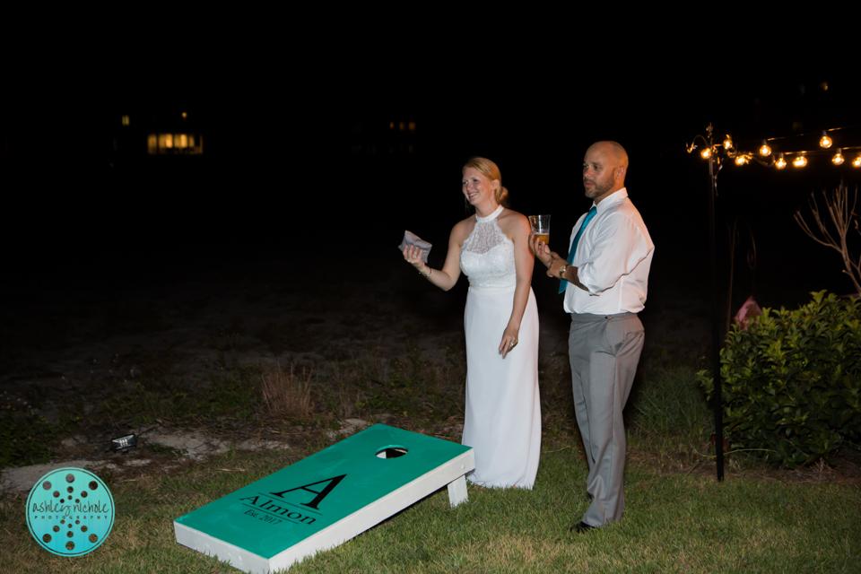 Panama City Beach Wedding Photographer-©Ashley Nichole Photography-119.jpg