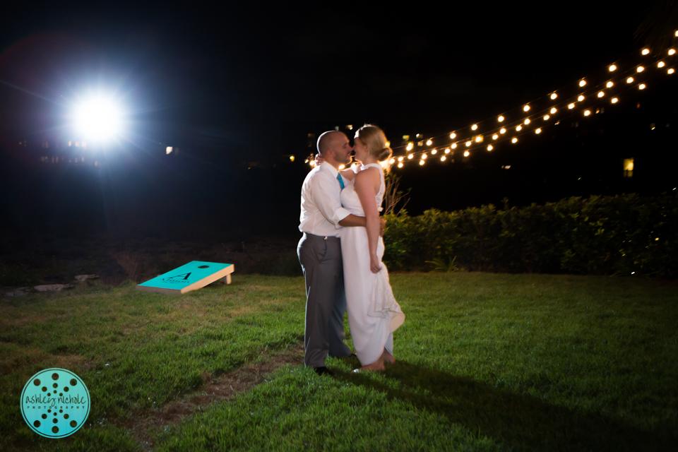 Panama City Beach Wedding Photographer-©Ashley Nichole Photography-118.jpg