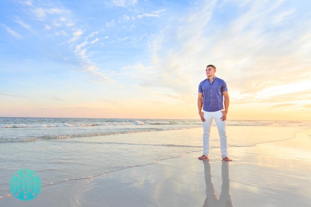 Carillon Beach Photographer ©Ashley Nichole Photography-1.jpg
