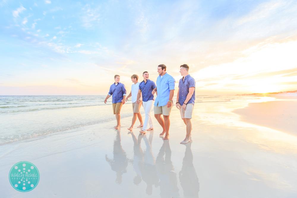 Carillon Beach Photographer ©Ashley Nichole Photography-2.jpg