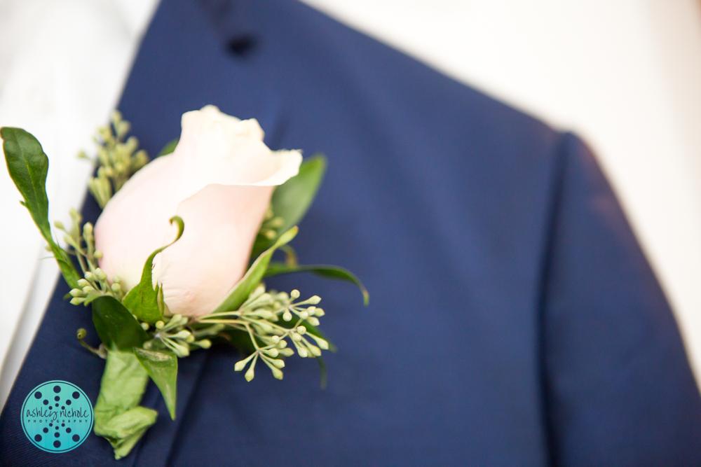 30A Wedding Photographer ©Ashley Nichole Photography-2.jpg