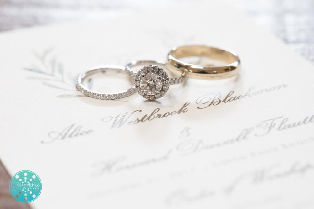30A Wedding Photographer ©Ashley Nichole Photography-1.jpg