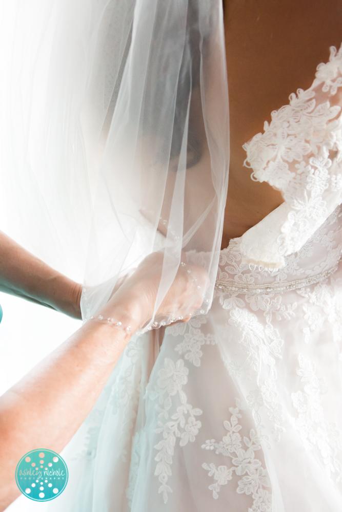 30A Wedding Photographer ©Ashley Nichole Photography-5.jpg