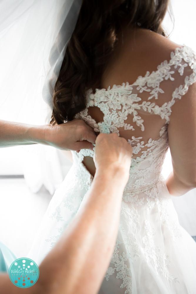 30A Wedding Photographer ©Ashley Nichole Photography-6.jpg