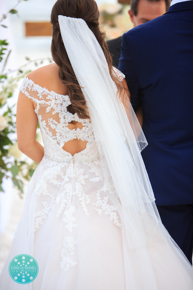 30A Wedding Photographer ©Ashley Nichole Photography-15.jpg