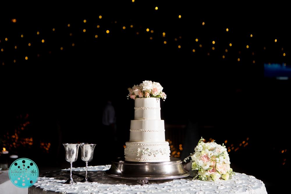 30A Wedding Photographer ©Ashley Nichole Photography-19.jpg