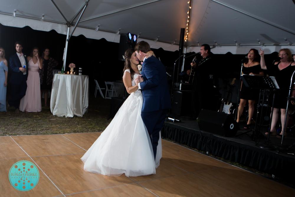 30A Wedding Photographer ©Ashley Nichole Photography-20.jpg
