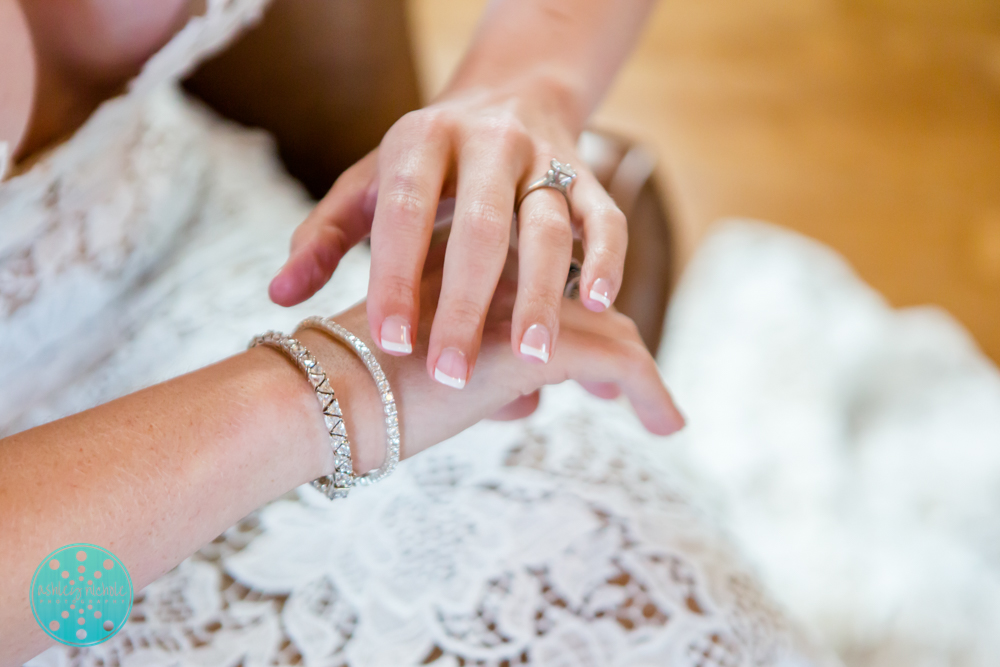 Carillon Beach Wedding Photographer ©Ashley Nichole Photography-3.jpg