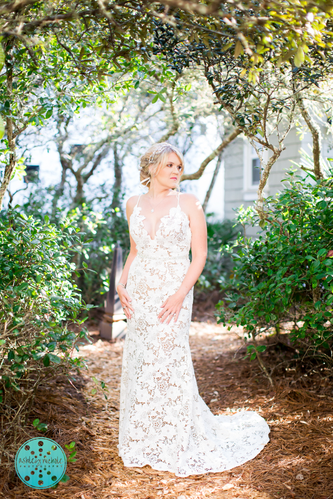 Carillon Beach Wedding Photographer ©Ashley Nichole Photography-5.jpg