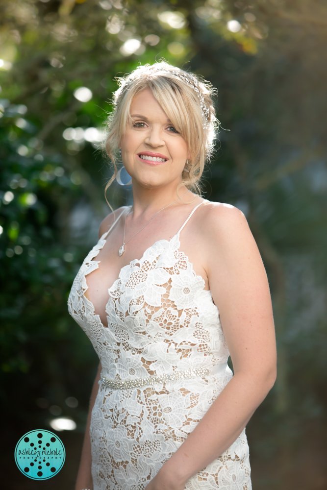 Carillon Beach Wedding Photographer ©Ashley Nichole Photography-7.jpg