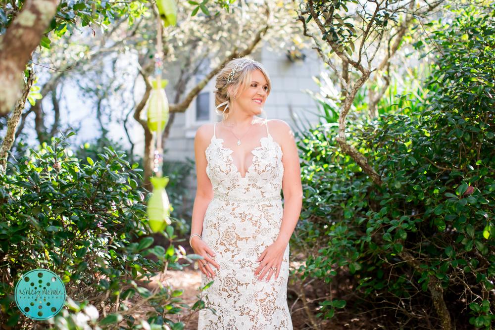 Carillon Beach Wedding Photographer ©Ashley Nichole Photography-6.jpg