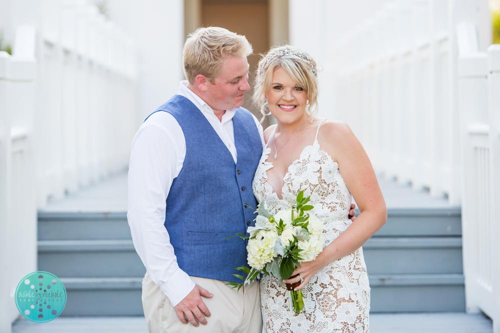 Carillon Beach Wedding Photographer ©Ashley Nichole Photography-8.jpg