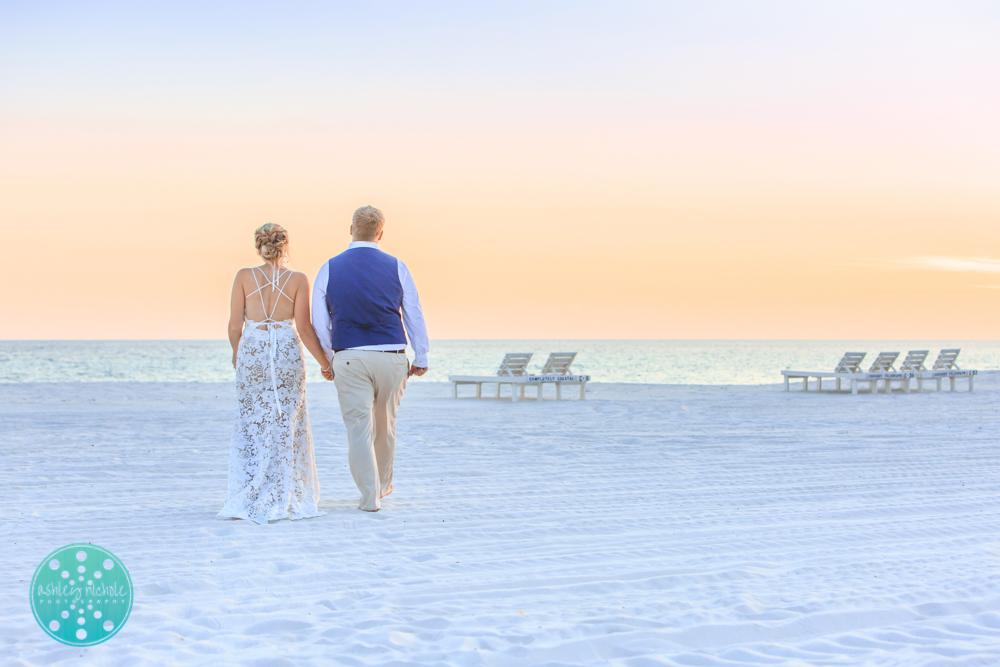 Carillon Beach Wedding Photographer ©Ashley Nichole Photography-10.jpg